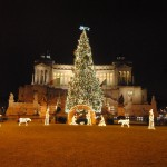 christmas-rome-1