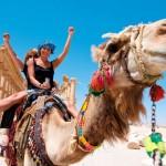 Когда-откроют-Египет-для-туристов