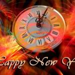 Happy-New-Year0