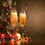 new-year-champagne-2018-BG
