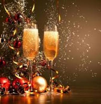 СПА почивка за Нова Година 2020 оферта в СПА хотел СИРИУС 4* в Македония – Струмица