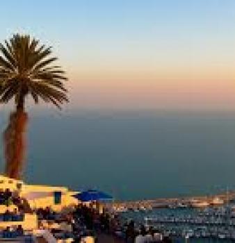 Почивки в Тунис 2019 г. ПРОМОЦИЯ! 498 лв.