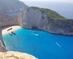Почивка в Гърция – ОСТРОВ ЗАКИНТОС – 7 нощувки – чартърна програма! – Специална ваканционна програма за всички възрасти!