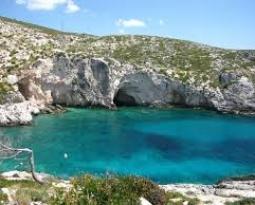 Остров Закинтос – Перлата на Йонийските острови с възможност за посещение на остров Кефалония