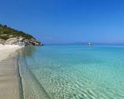 Почивка на полуостров Халкидики, Гърция. ALL INCLUSIVE! С организиран VIP транспорт – програма със 7 нощувки от София