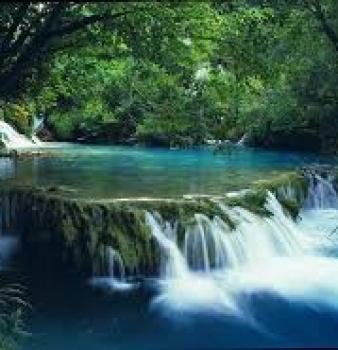 Плитвички Езера -Загреб  Любляна – Пещерата Постойна – Замъка Предяма