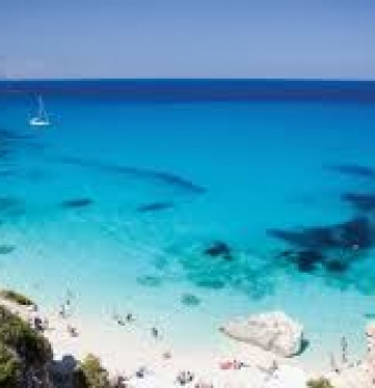 Почивка в Сардиния  Най-престижната, екзотична и луксозна дестинация в Европа