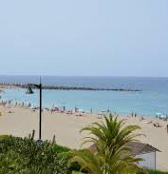 Почивка в ИСПАНИЯ – КАНАРСКИ ОСТРОВИ, ТЕНЕРИФЕ – Playa de las Americas, H10 ****; Costa del Silencio, Club Marina resort **